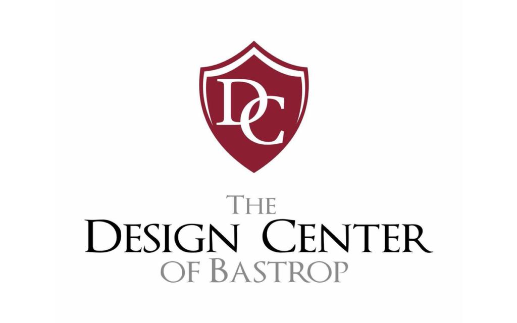 design-center-1200x750