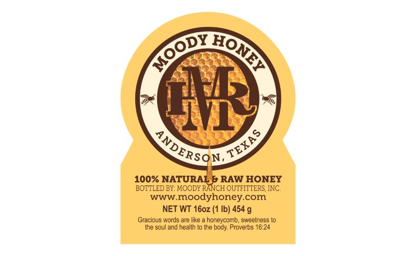 mro-honey-label-1200x750-800x500