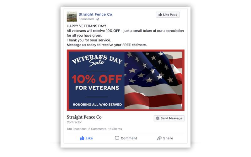 sfc-veterans-day-ad-1200x750-800x500