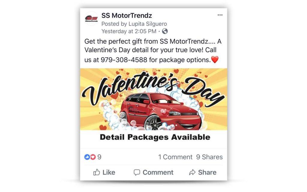 ssmt-valentines-day-ad-1200x750