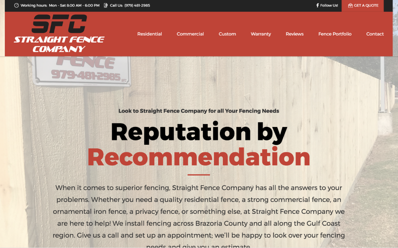 straight-fence-website-1200x750-800x500