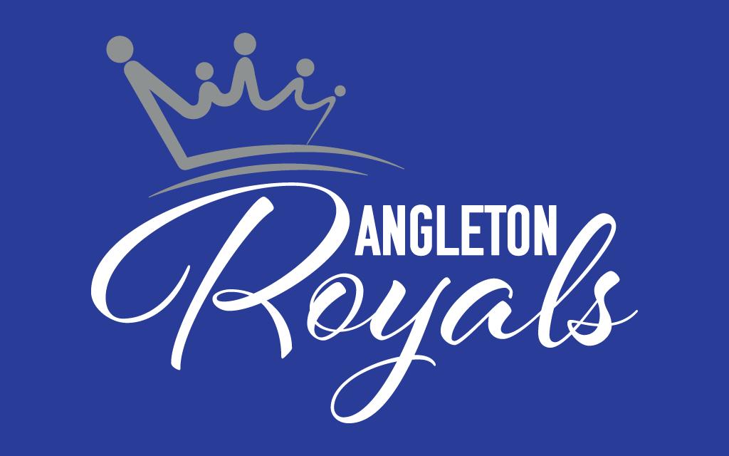 Angleton-Royals