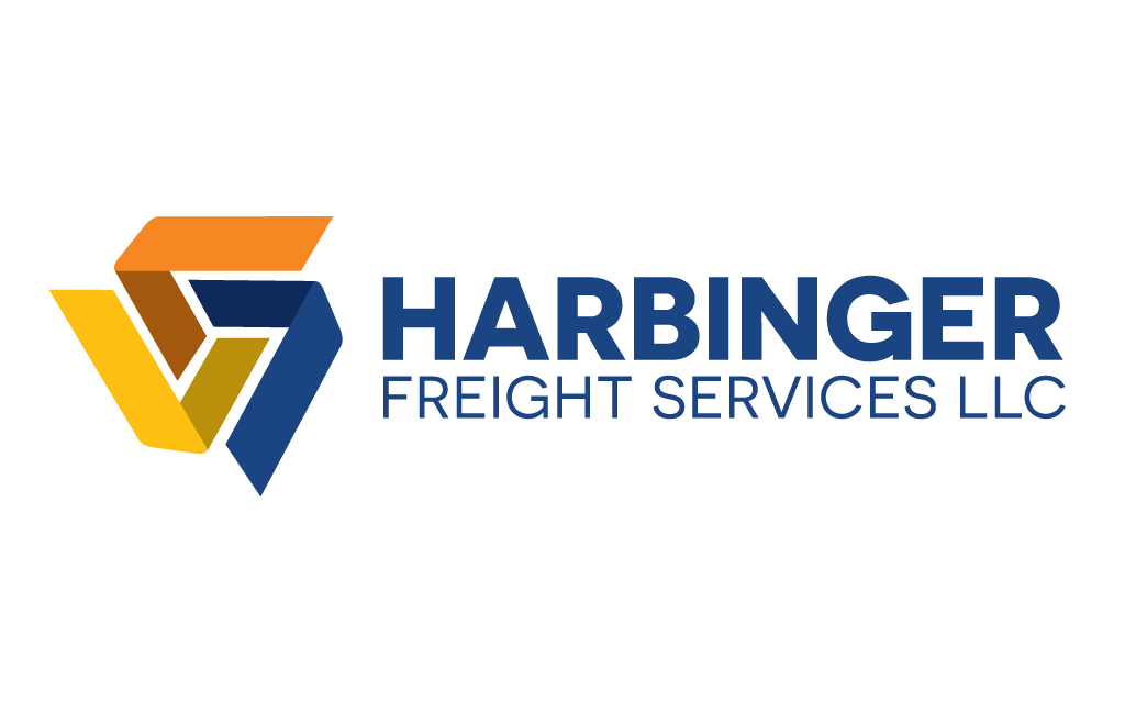 Harbinger-Frieght