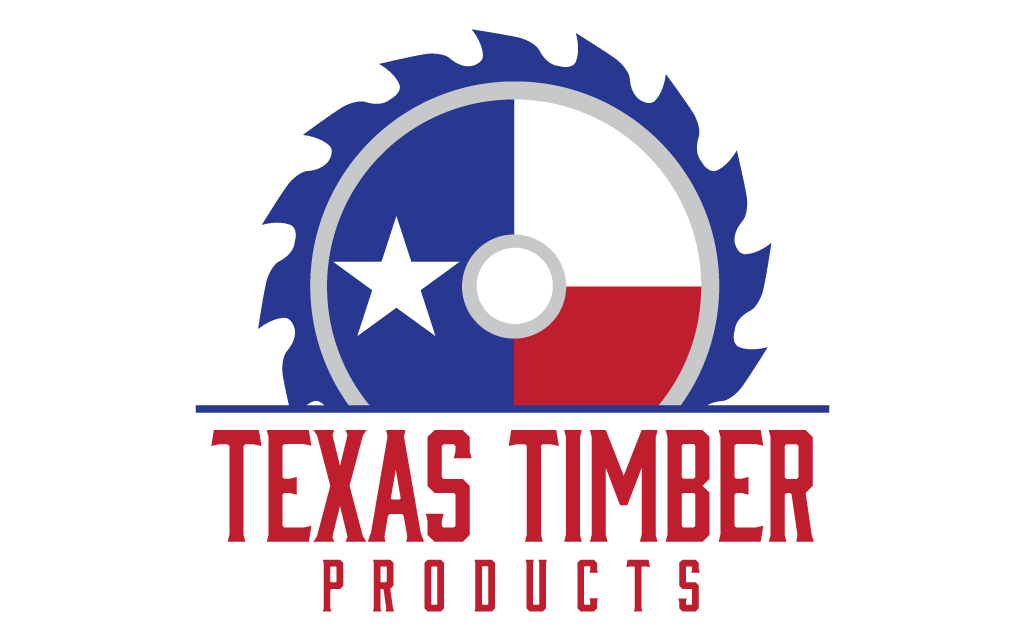 Texas-Timber-Products